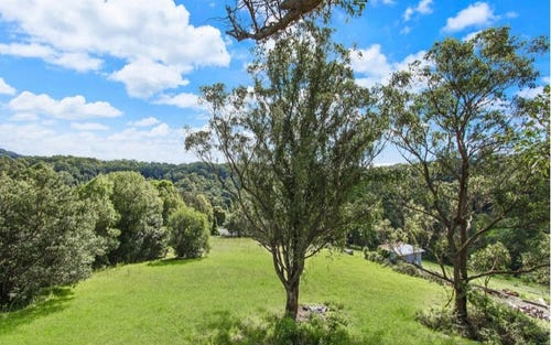 481 The Entrance Road, Erina Heights NSW 2260