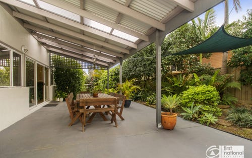 Address available on request, Baulkham Hills NSW