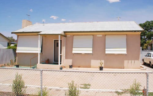 275 Knox Street, Broken Hill NSW 2880