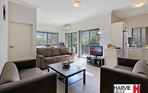 507-3-5 Clydesdale Place, Pymble NSW 2073