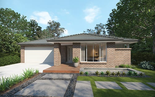 Lot 1 Smarts St, Henty NSW 2658