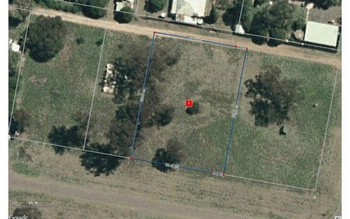 14 Church Street, Gundy NSW 2337