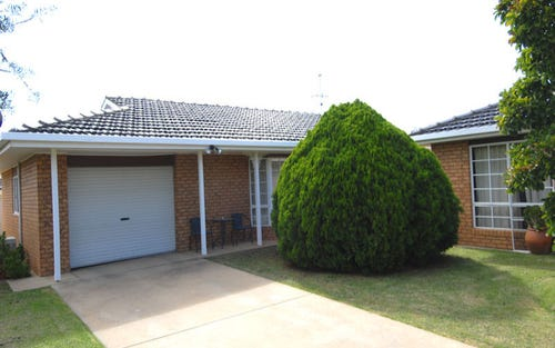 3/281 Harfleur Street, Deniliquin NSW 2710