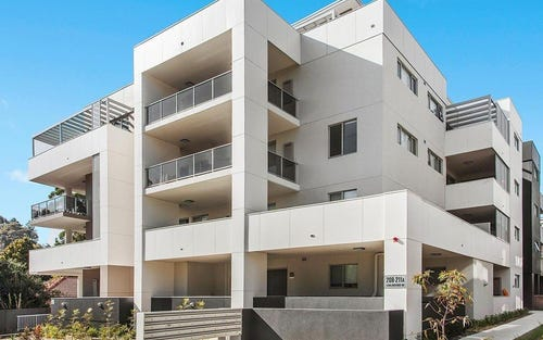 5/209 Carlingford Road, Carlingford NSW 2118