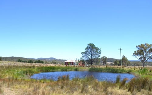 718 Tiyces Lane, Marulan NSW 2579