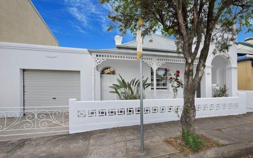 51 George Street, Sydenham NSW