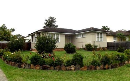 121 Biloela Street, Villawood NSW 2163