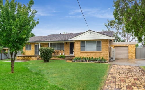 89 Panorama Road, Tamworth NSW 2340