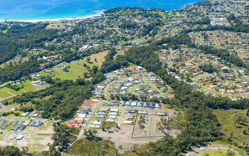 Address available on request, Ulladulla NSW 2539