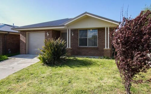 30 Brooklands Drive, Windera NSW 2800