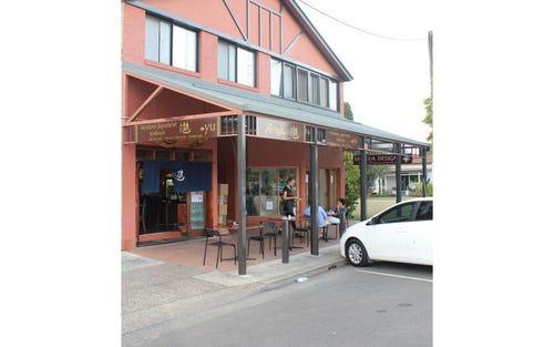 3/53 Stuart Street, Mullumbimby NSW 2482