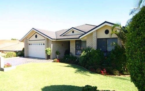 68 Marbuk Avenue, Port Macquarie NSW 2444