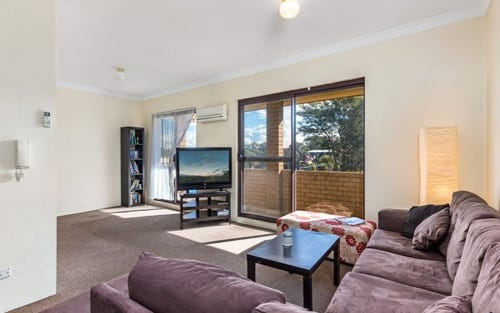 7/262 Birrell Street, Waverly NSW 2337