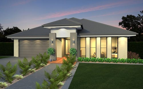 Lot 5 Tennant Street, Bellbird NSW 2325