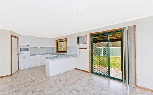 33 Ryrie Street, Michelago NSW 2620