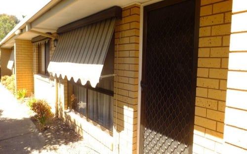 5/202 Cadell Street, East Albury NSW
