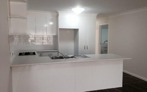 21a & 21b Paramatta Street, Nowra NSW