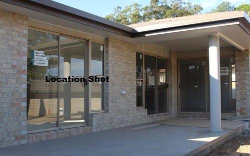 Villa 6/129 Cameron, Wauchope NSW 2446
