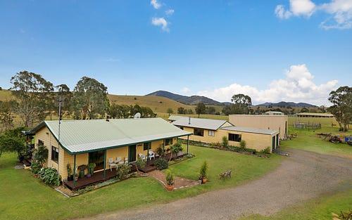 574A Glendonbrook Road, Glendonbrook NSW 2330