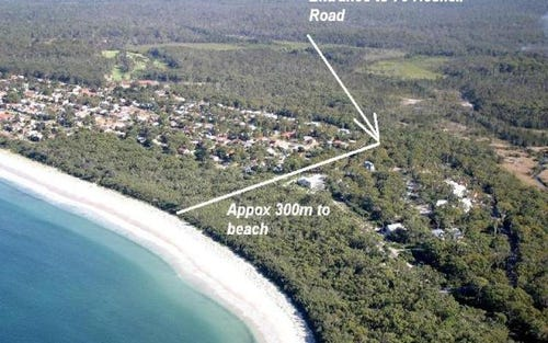 76 Roskell Road, Callala Beach NSW 2540