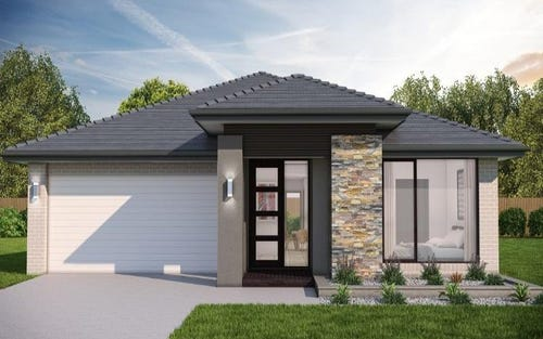 Lot 161 Hilder Street, Elderslie NSW 2570