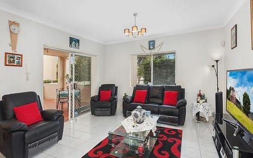 8/5 Ashton Street, Rockdale NSW 2216