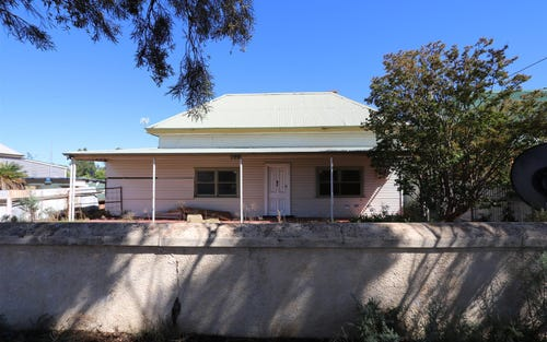 196 Pell St, Broken Hill NSW 2880