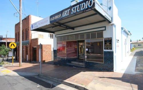 114 High Street, Bryans Gap NSW 2372