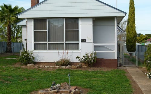 30A Patterson, Forbes NSW