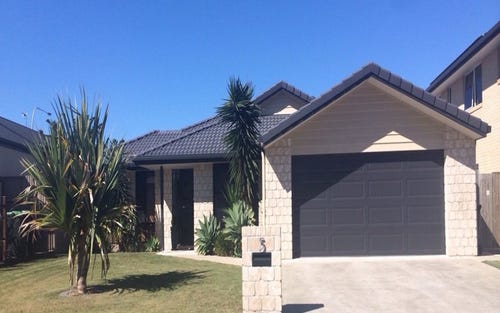 5 Minley Crescent, East Ballina NSW 2478