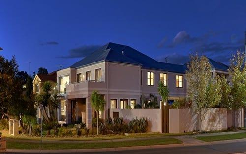 37 Sir Warwick Fairfax Drive, Harrington Park NSW 2567