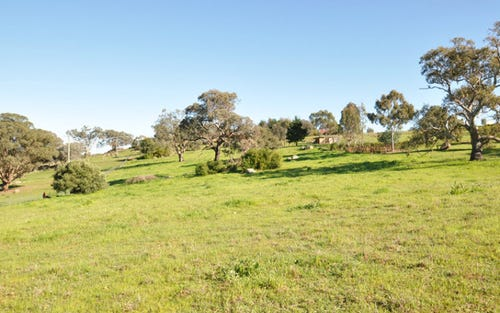 Lot 196 Tathra Drive, Junee NSW 2663