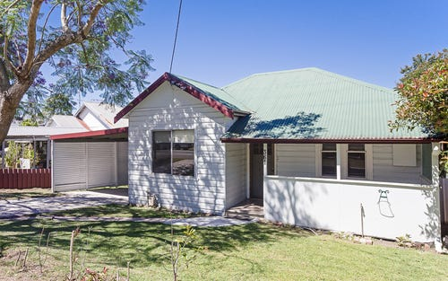 361 Sandgate Road, Shortland NSW 2307
