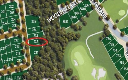 Lot 232 Proposed Road, Colebee NSW 2761