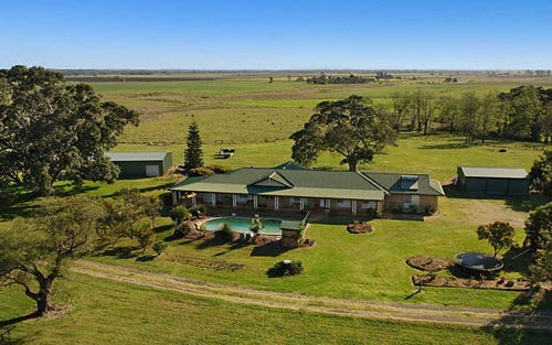 829 Rogersons Rd, Mckees Hill NSW 2480
