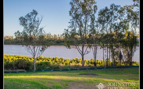 Lot 14 Maison, 30 Riviere Place (off Sunset Rd), Kenmore NSW 4069