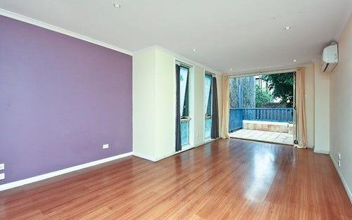 2 Wilford Street, Newtown NSW