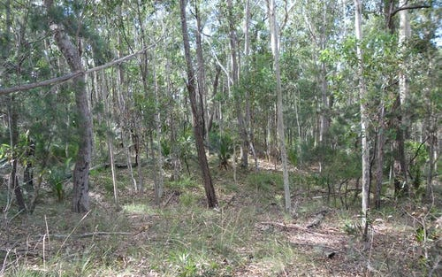 Lot 32 Narambi Close, Moruya NSW 2537