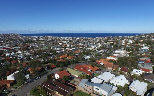 112 Janet Street, Merewether NSW 2291