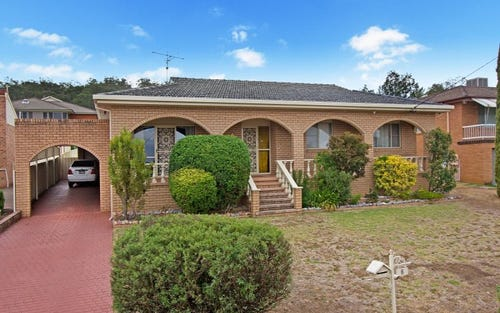 6 Brolga Way, Tamworth NSW 2340