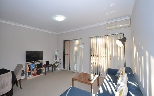17/19-21 Central Coast Highway, Gosford NSW