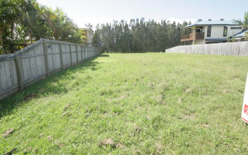 123 Overall Drive, Pottsville NSW 2489