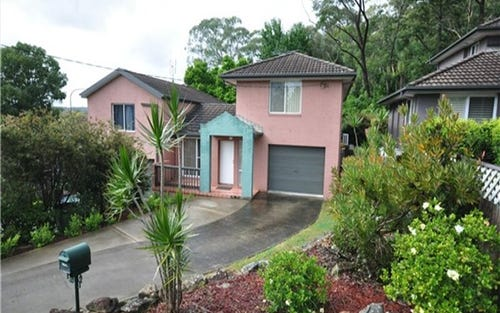 2A Charles St, Ourimbah NSW