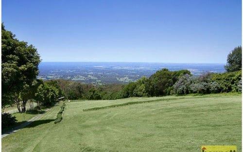 1376 Bells Line of Road, Kurrajong Heights NSW 2758