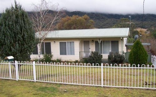 112 Haydon Street, Murrurundi NSW 2338