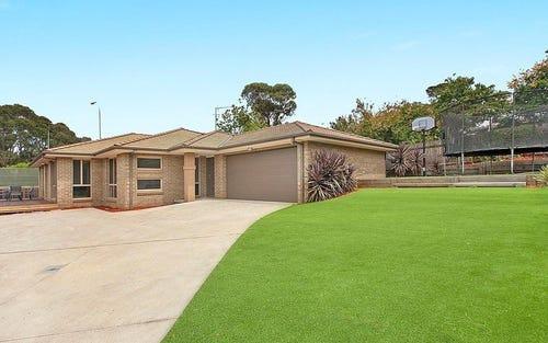 42B Munro Road, Queanbeyan NSW 2620