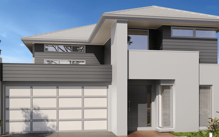 Lot 140 Schofields Farm Road, Schofields NSW 2762