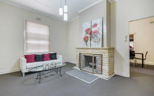 9 Lemnos Street, Lithgow NSW 2790