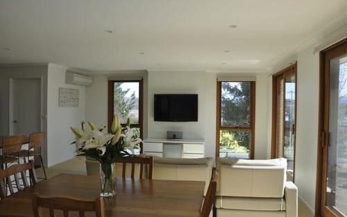 3 Camira Avenue, Jindabyne NSW 2627