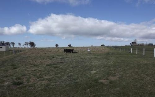 Lot 17, Gallaway Pl, Glen Innes NSW 2370